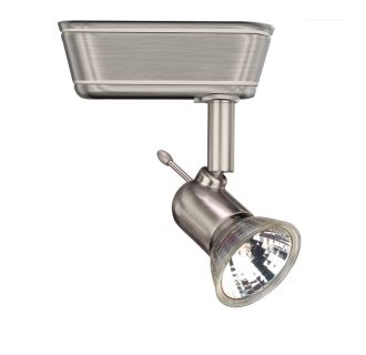 WAC Lighting LHT-816