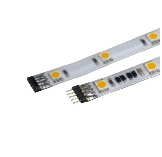 WAC Lighting LED-T24P-1