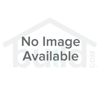 Z-Lite 308SF