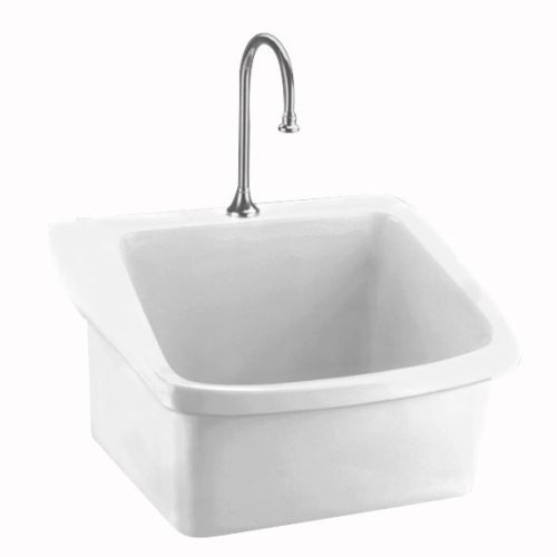 wall mount laundry sink Car Tuning