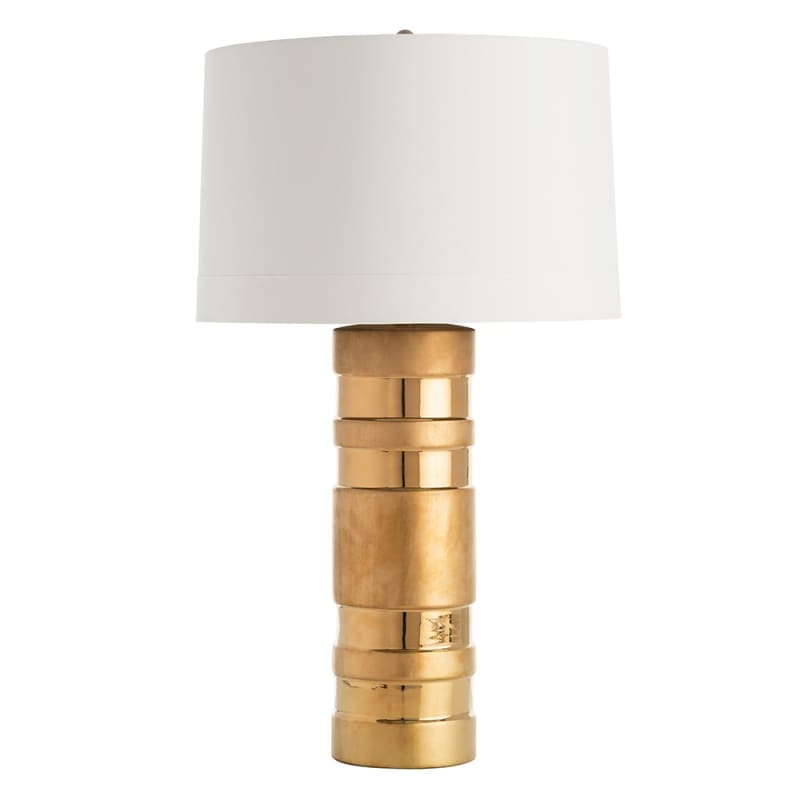 "Arteriors 17548-257.17548-522 Dorothy 1 Light 32"" Tall Table Lamp with Sale $576.00 ITEM#: 2989911 MODEL# :17548-522 UPC#: 796505293756 :"