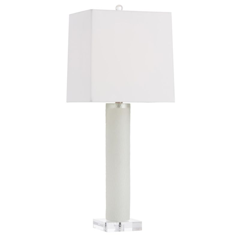 "Arteriors 17746-464.17747-464 Sookie 1 Light 29"" Tall Table Lamp with"