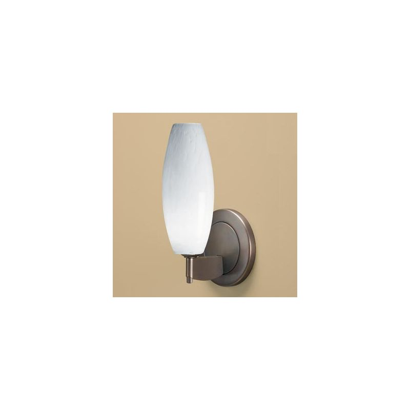 lighting 100338bz bronze wall sconces up or down mountable wall sconce
