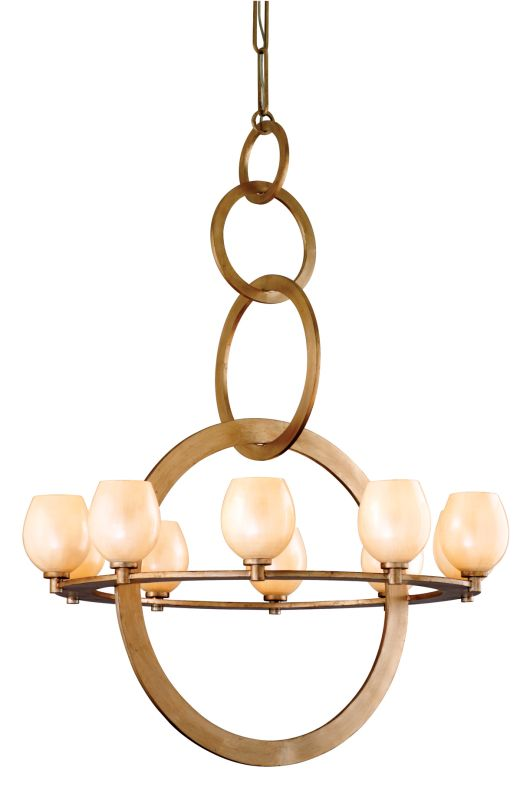 Corbett Lighting 62-010 Cirque 10 Light Chandelier with Hand Crafted Sale $3202.00 ITEM#: 576640 MODEL# :62-010 UPC#: 782042671041 :