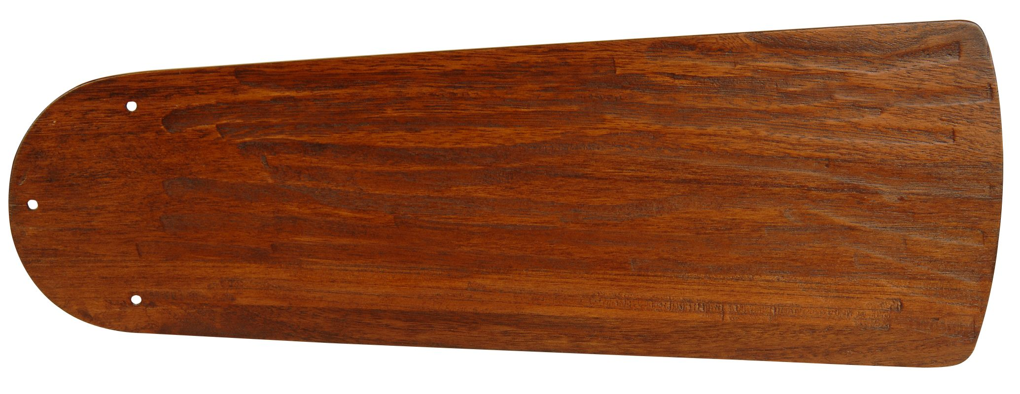 "Craftmade B554P 5 Blade Pack - 54"" Premier Blades Hand-Scraped Teak"