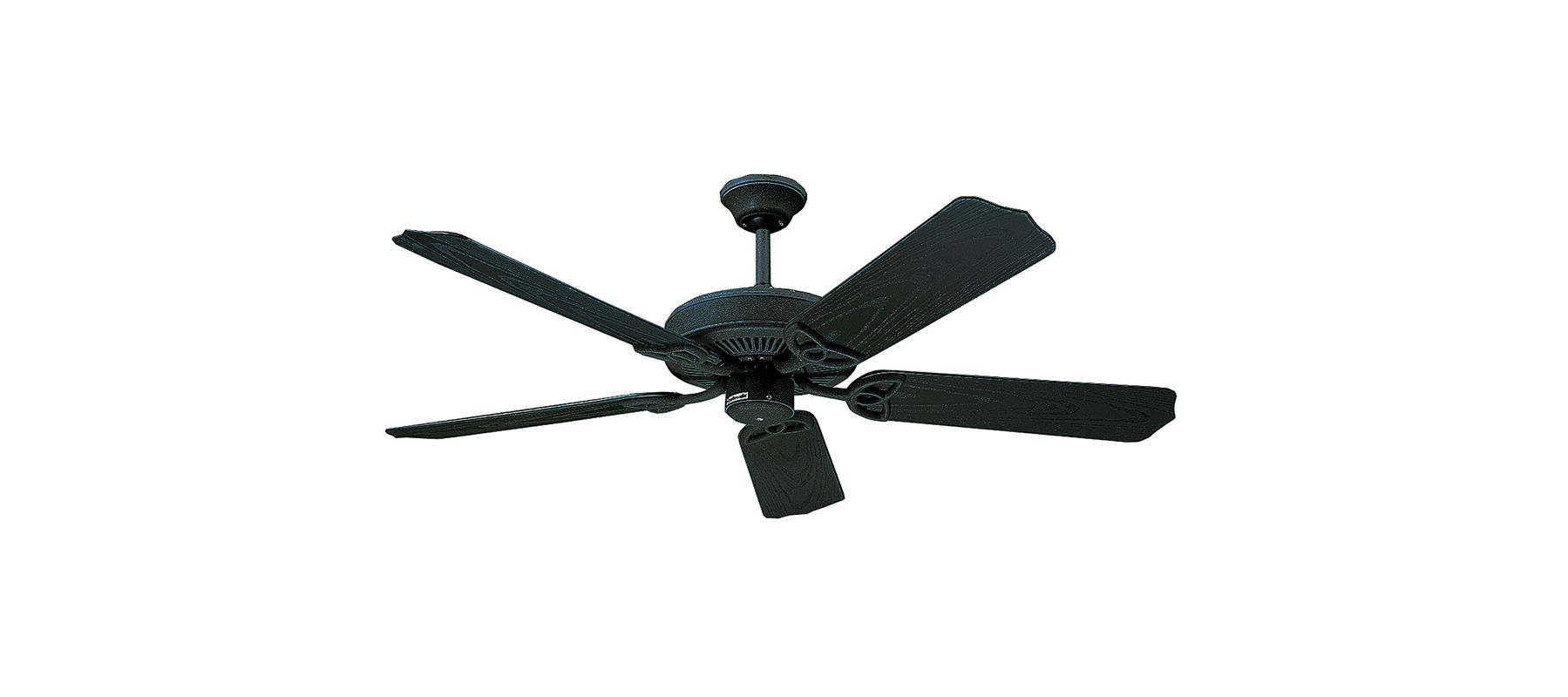 Craftmade BCD5-42 Set of Traditional / Classic 42 Inch Fan Blades for