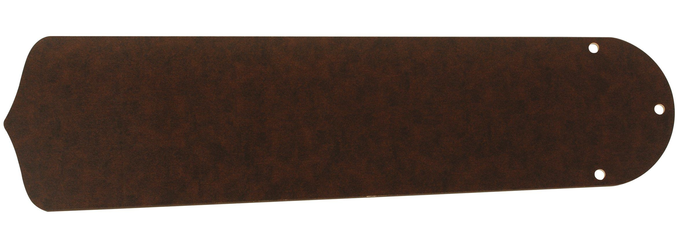 "Craftmade BCD42 5 Blades - 42"" Contractor Standard Aged Bronze Ceiling"