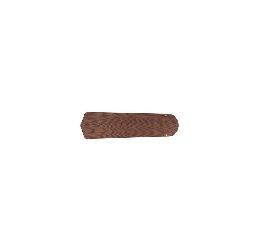 "Craftmade BCD42 5 Blades - 42"" Contractor Standard Dark Oak Ceiling"