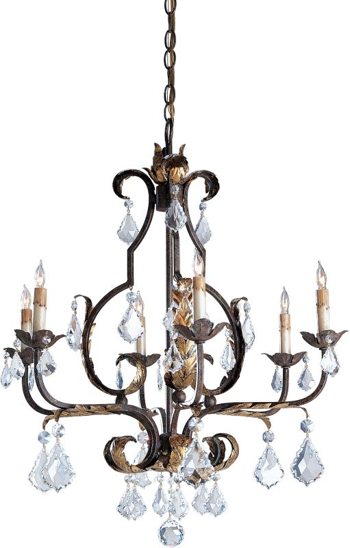 Currey and Company 9828 Chandelier Large with Customizable Shades Sale $2440.00 ITEM#: 1026660 MODEL# :9828 :