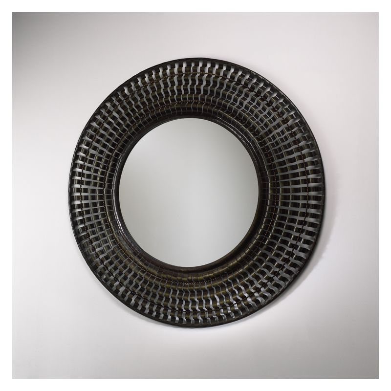 Cyan Design 01958 Jasper Mirror Rustic Iron with Verde Home Decor Sale $567.50 ITEM#: 1387570 MODEL# :1958 UPC#: 190808023964 :