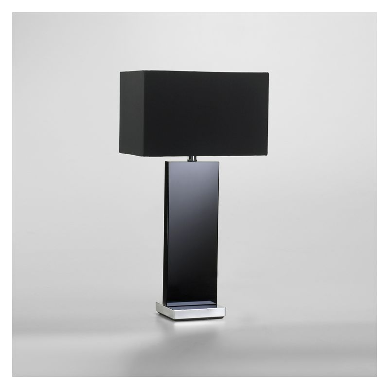 "Cyan Design 04122 26.75"" Vista Table Lamp from the Lighting Collection"