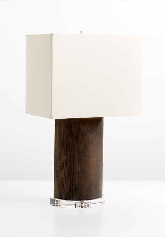 Cyan Design Athens Ore Table Lamp Athens 1 Light Accent Table Lamp