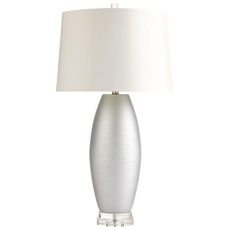 Cyan Design Moonlight Table Lamp Moonlight 1 Light Accent Table Lamp
