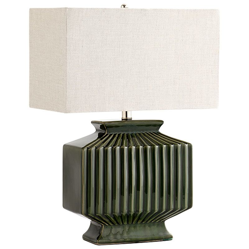 Cyan Design Hamilton Table Lamp Hamilton 1 Light Accent Table Lamp