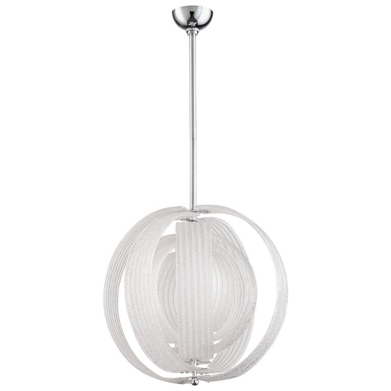 Cyan Design Proteus Three Light Pendant Proteus 3 Light Pendant with