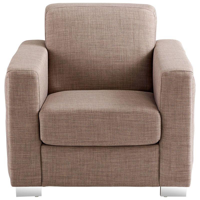 Cyan Design Echo Chair Echo 31.75 Inch Tall Wood Arm Chair Grey