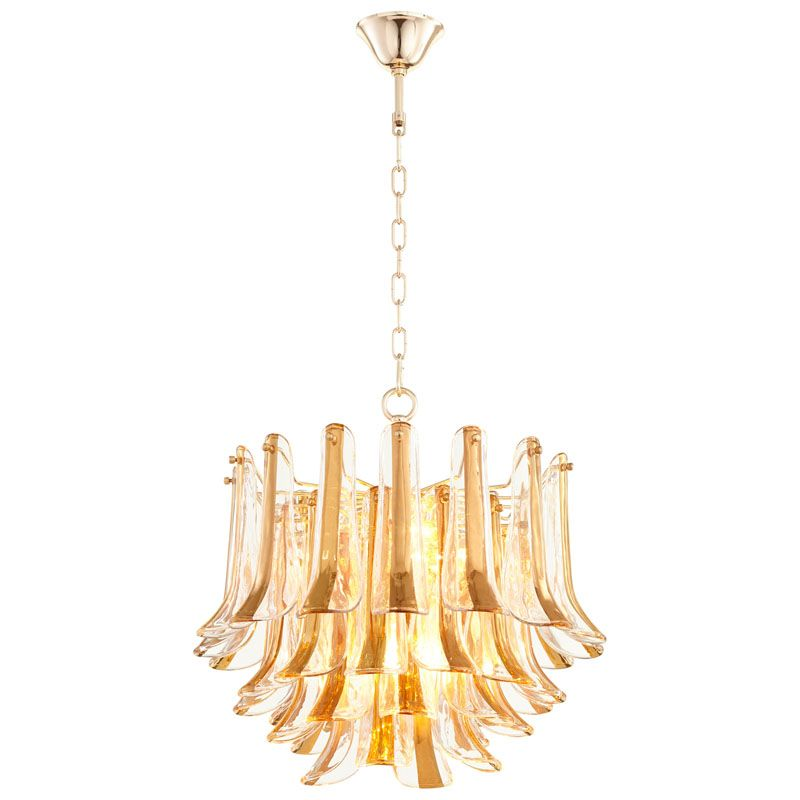 Cyan Design Camilla 4 Light Pendant Camilla 4 Light Pendant with