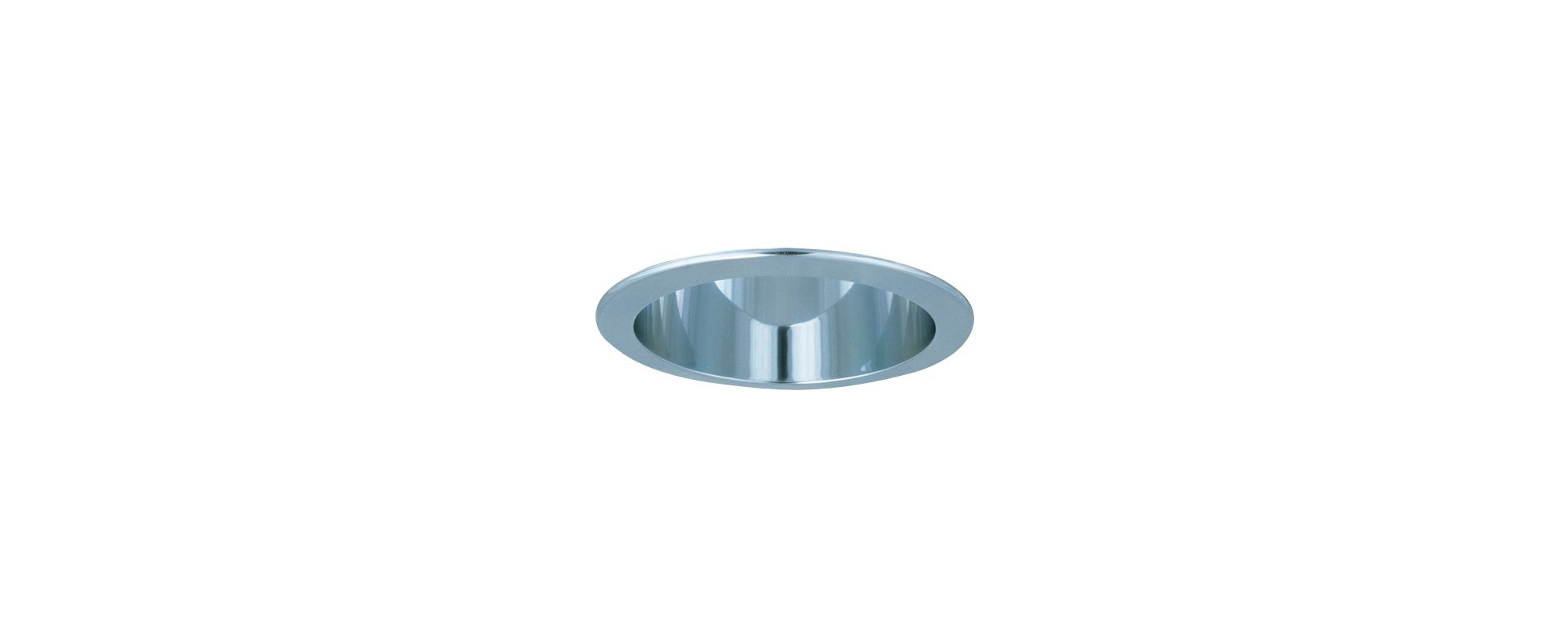 Skylights accessories velux skylights manual blackout for Sun tunnel blackout shade