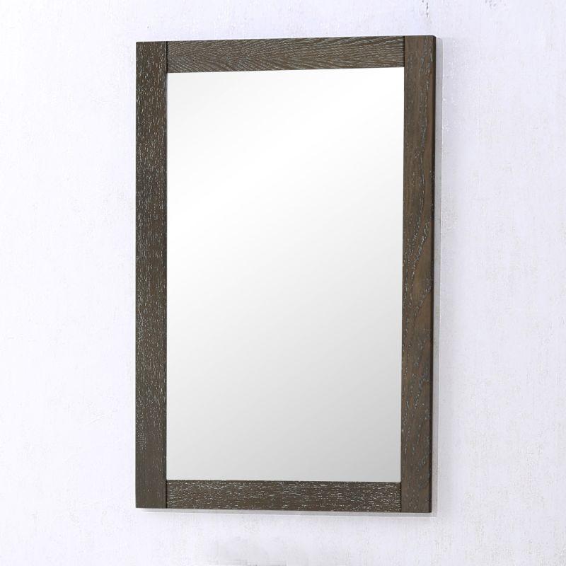 Elegant Lighting VM-2003 Danville 22 Inch x 32 Inch Rectangular Wood Sale $126.40 ITEM#: 2976413 MODEL# :VM-2003 UPC#: 848145085700 :