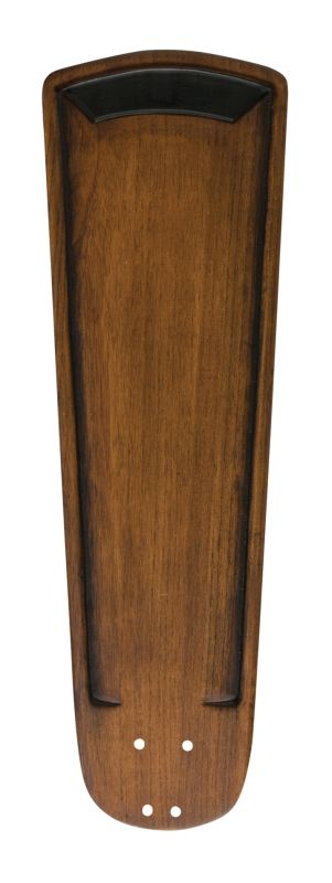 Emerson B91 Solid Wood Hand Carved Blade Walnut Ceiling Fan Sale $151.00 ITEM#: 1275711 MODEL# :B91WA :