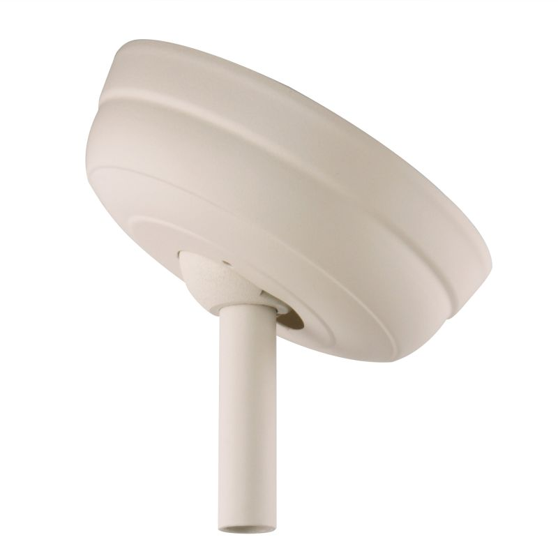 Emerson CFSCK Sloped Ceiling Adaptor for Ceilings up to 45 Degrees Sale $55.00 ITEM#: 291773 MODEL# :CFSCKAW :