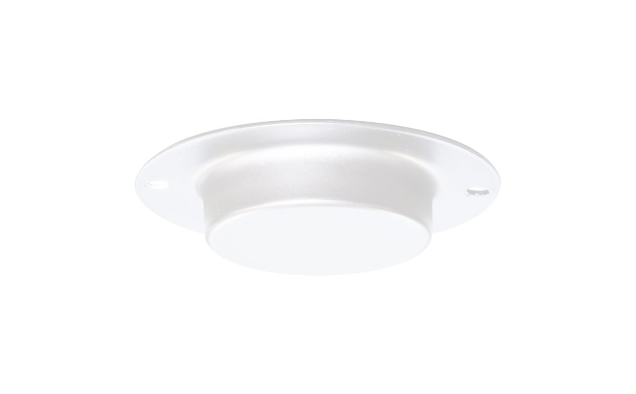 Emerson CP230 Cover Plate for No-Light Application of Ceiling Fans