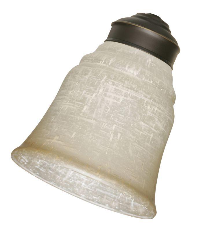 Emerson G48 Fan Light Kit Replacement Glass Quantity of 4 Linen Glass Sale $69.00 ITEM#: 306267 MODEL# :G48 :