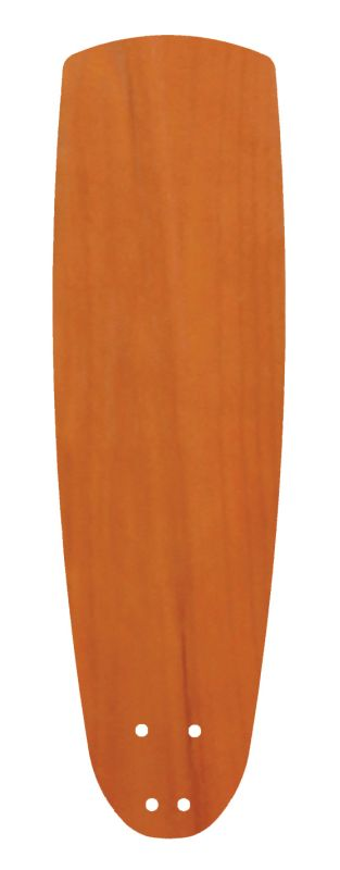 "Emerson G54-B 22"" Wood Veneer Blades for 54"" Ceiling Fans Natural"