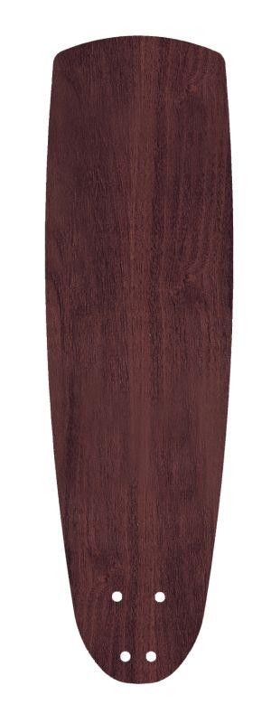 """Emerson G54-B 22"""" Wood Veneer Blades for 54"""" Ceiling Fans Walnut"""
