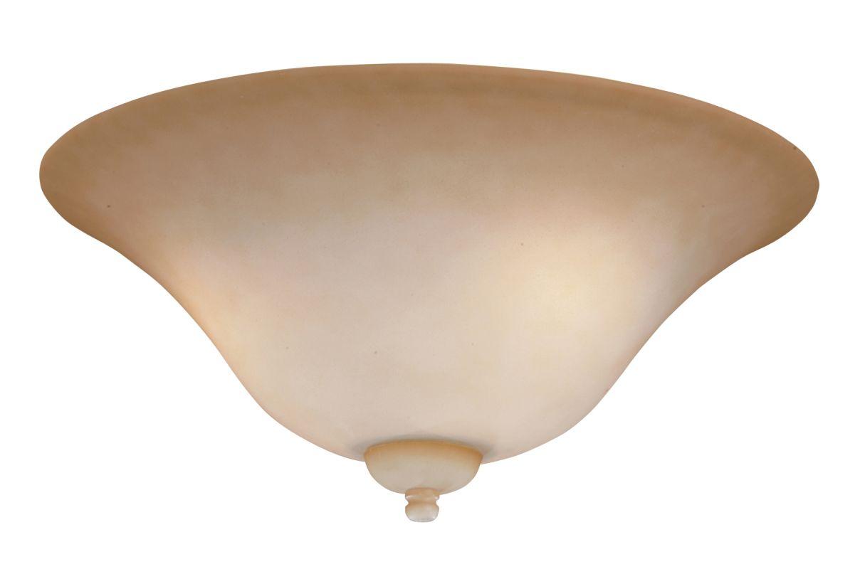 Emerson LK51 3 Light Fan Light Kit Teastained Ceiling Fan Accessories Sale $50.00 ITEM#: 336671 MODEL# :LK51 :