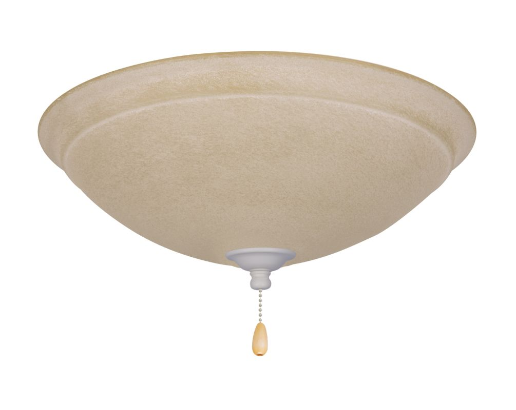 Emerson LK90 Ashton 3 Light Low Profile Ceiling Fan Light Fixture with Sale $79.00 ITEM#: 1938161 MODEL# :LK90AW :