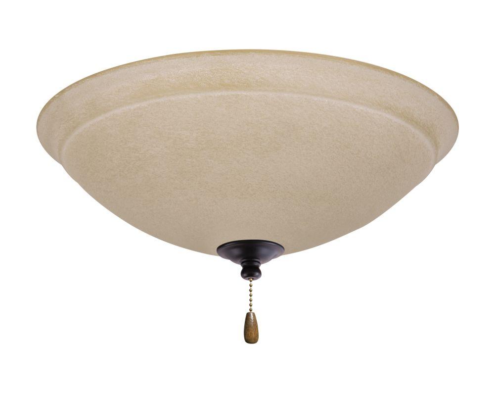 Emerson LK90 Ashton 3 Light Low Profile Ceiling Fan Light Fixture with Sale $79.00 ITEM#: 1938162 MODEL# :LK90BQ :