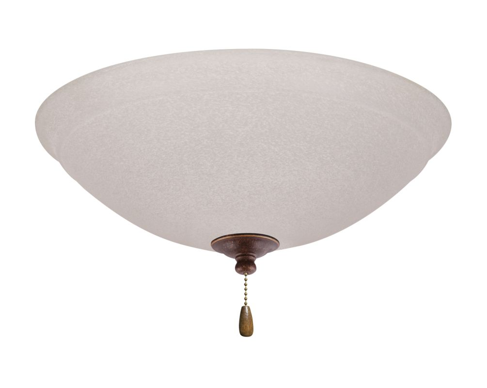 Emerson LK91 Ashton 3 Light Low Profile Ceiling Fan Light Fixture with Sale $79.00 ITEM#: 1938180 MODEL# :LK91GBZ :