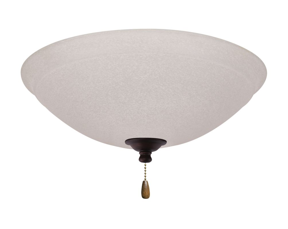 Emerson LK91 Ashton 3 Light Low Profile Ceiling Fan Light Fixture with Sale $79.00 ITEM#: 1938184 MODEL# :LK91VNB :