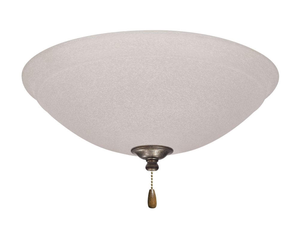 Emerson LK91 Ashton 3 Light Low Profile Ceiling Fan Light Fixture with Sale $79.00 ITEM#: 2408122 MODEL# :LK91VS :