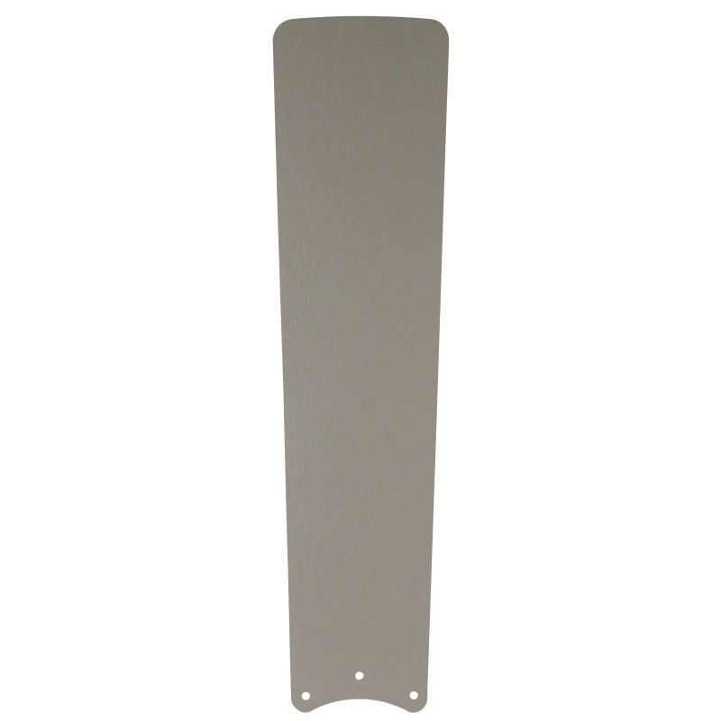 "Fanimation BPW7823 23.5"" Composite Fan Blades for 52"" Inlet Ceiling"