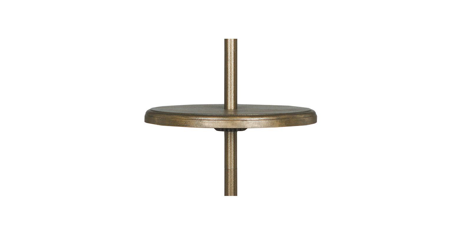 Fanimation TA92 Table Accessory for Torrento Post Fans Aged Bronze Sale $43.00 ITEM#: 197425 MODEL# :TA92AZ UPC#: 840506043893 :