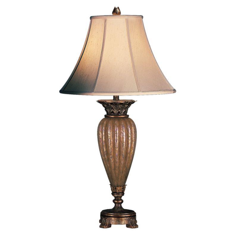 Fine Art Lamps 145310ST A Midsummer Night´s Dream Single-Light Table