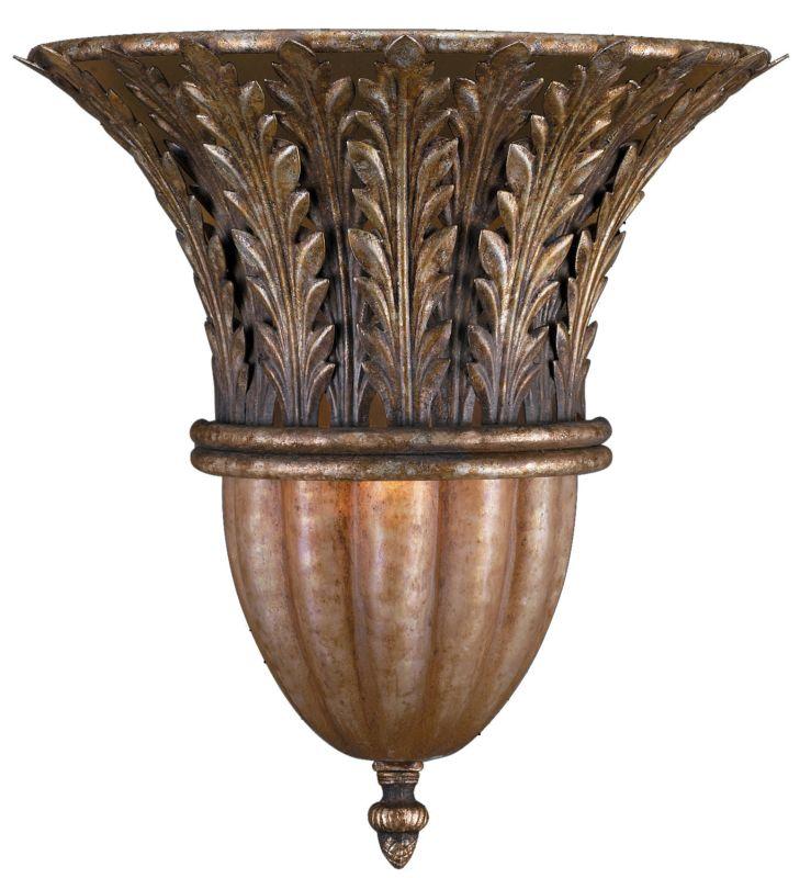 Fine Art Lamps 212950ST A Midsummer Night´s Dream Single-Light Wall