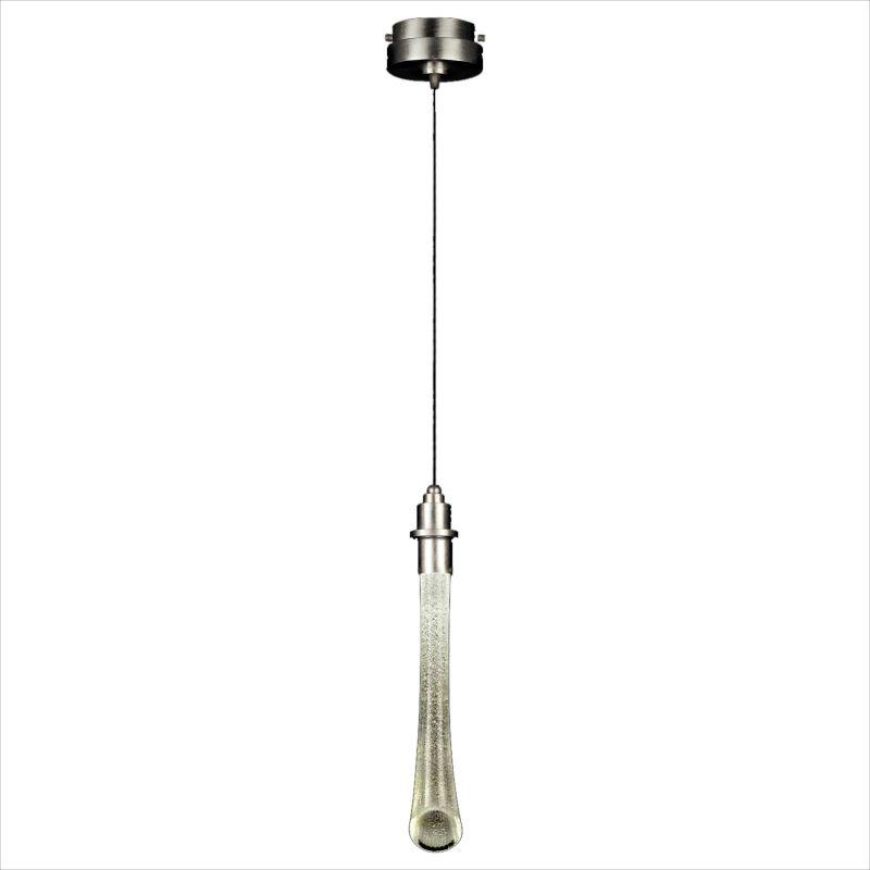 Fine Art Lamps 795040LD Catalyst Single-Light LED Full Sized Pendant Sale $1291.50 ITEM#: 2258698 MODEL# :795040 :