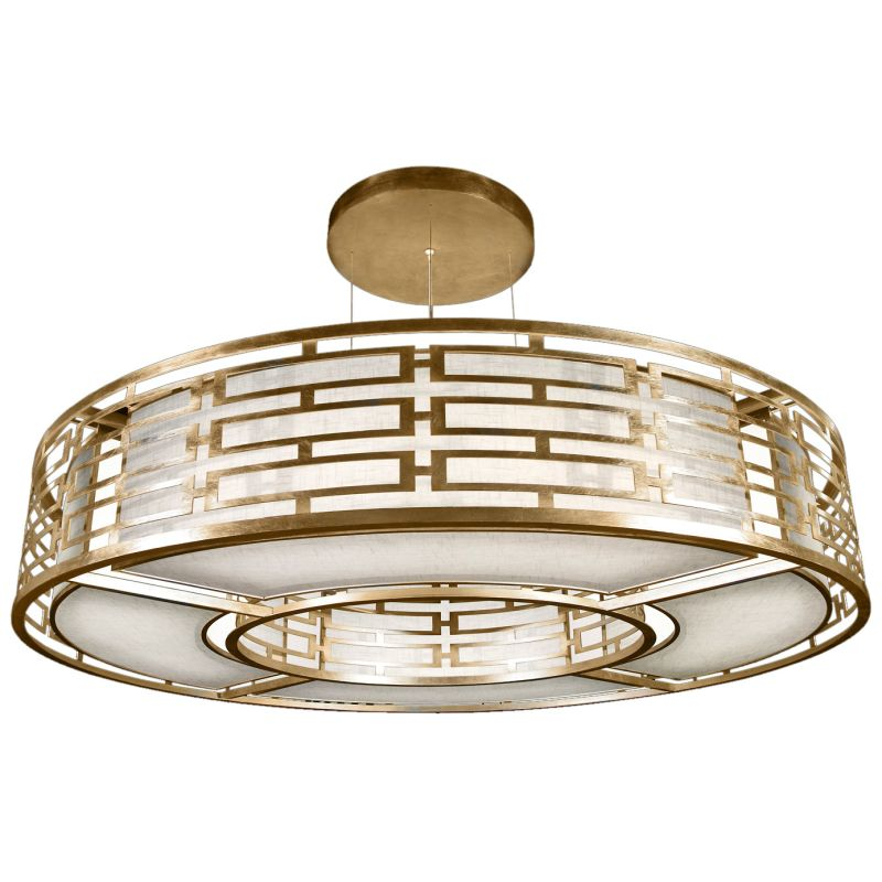 "Fine Art Lamps 816540-2GU Allegretto Gold 80"" Diameter Sixteen-Light Sale $25483.50 ITEM#: 2258914 MODEL# :816540-2GU :"
