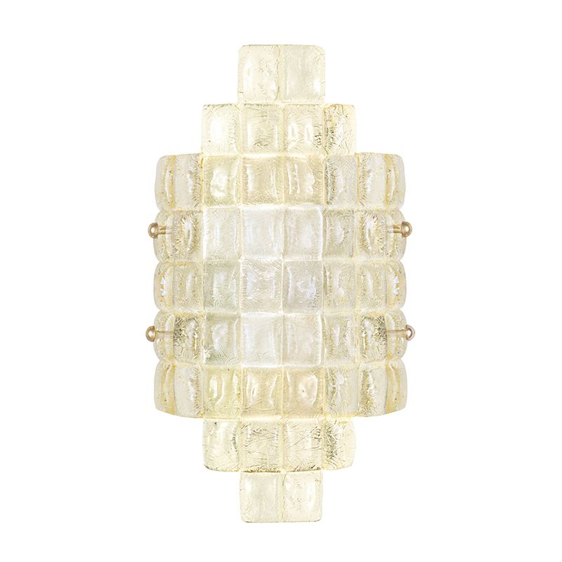 Fine Art Lamps 840650 2 Light ADA Wall Sconce from the Constructivism Sale $703.50 ITEM#: 2734018 MODEL# :840650-2ST :