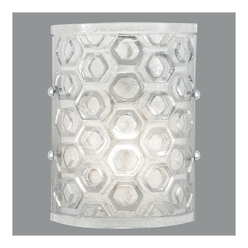 Fine Art Lamps 865050-22ST LED Wall Sconce in Warm White Finish with Sale $997.50 ITEM#: 2734272 MODEL# :865050-22ST :