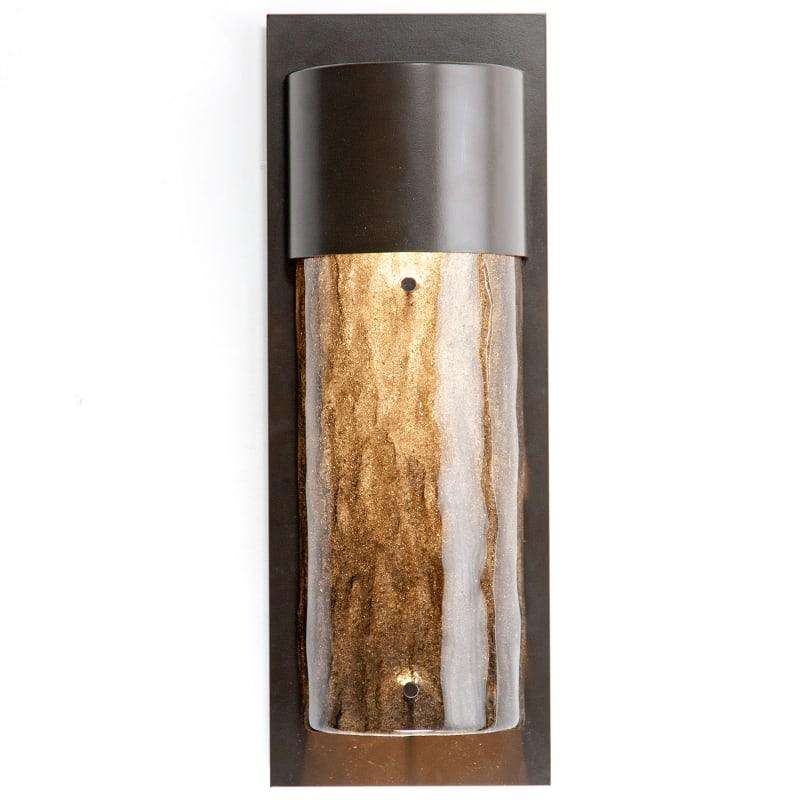 "Hammerton Studio ODB0030-19-M1 Outdoor Single Light 19"" High Flush Sale $695.00 ITEM#: 2960854 MODEL# :ODB0030-19-SB-XX-G1 :"