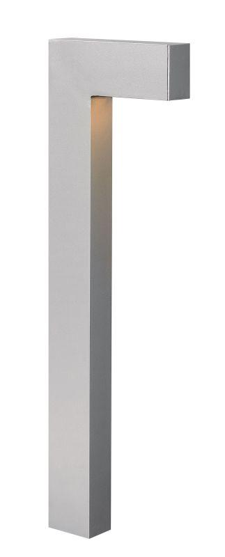 Hinkley Lighting 1518-LED 12v 3.8w LED 2700K Path Light from the