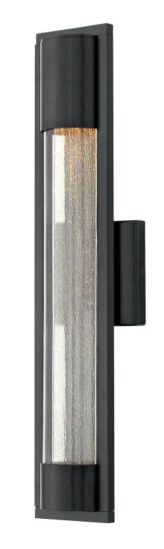 Hinkley Lighting 1224 1 Light ADA Compliant Outdoor Wall Sconce From Sale $189.00 ITEM#: 2951162 MODEL# :1224SK UPC#: 640665122442 :