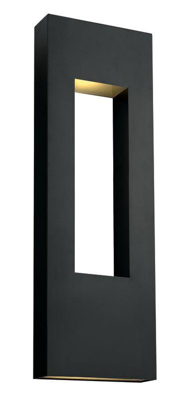 Hinkley Lighting 1639-LED 3 Light ADA Compliant LED Outdoor Ambient Sale $1099.00 ITEM#: 2634959 MODEL# :1639SK-LED UPC#: 640665164398 :