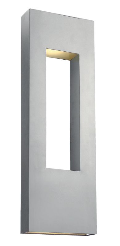 Hinkley Lighting 1639 3 Light Dark Sky ADA Compliant Outdoor Ambient Sale $799.00 ITEM#: 2634960 MODEL# :1639TT UPC#: 640665164374 :