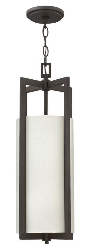 Hinkley Lighting 3217-GU24 1 Light Title 24 Fluorescent Mini Pendant Sale $349.00 ITEM#: 2635782 MODEL# :3217KZ-GU24 UPC#: 640665321777 :