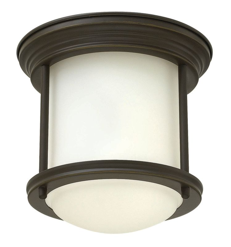 Hinkley Lighting 3300 1 Light Indoor Flush Mount Ceiling Fixture from Sale $99.00 ITEM#: 2362132 MODEL# :3300OZ UPC#: 640665330038 :